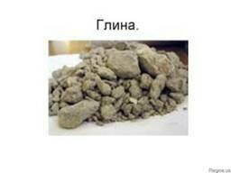 Глина Обухов. Недорого. Украинка, Кагарлик
