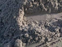 Цемент ГИР-2 М-600 гидроизоляционный быстротвердеющий