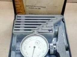 Глубиномер индикаторный ГИ-100