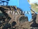 Глубокорыхлитель для 310-340 л. с. - фото 3