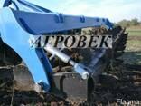 Глубокорыхлитель для 350-400 л. с. - фото 3