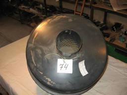Глушитель СМД-31 Дон 31-17С2