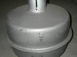Глушник Т-150 (бочка) 60-07012.00