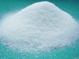 Глюкоза моногидрат, (Китай)