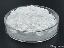 Глюкозамина гидрохлорид, 1 кг