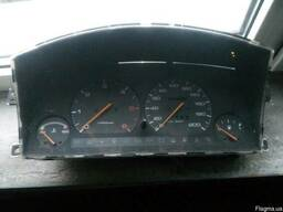 GM32 B панель (щиток) приборов MAZDA 626 GD GV 1987-1991