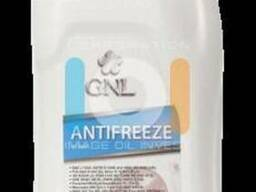 GNL Antifreeze G11 Blue 5л. 10л. 20л.