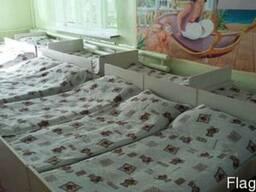 Гобеленовые покрывала для детского сада