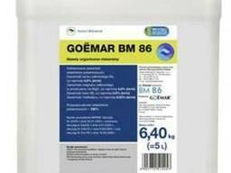 Goemar BM 86 (Гоемар БМ 86) 1л биостимулятор цветения и плод