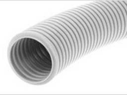 Гофрированная труба 25мм