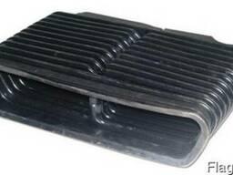 Гофра воздушного фильтра RVI Premium