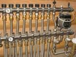 Гофрированная труба из нержавейки - photo 5