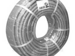 Гофротруба ПВХ стандартна Д20/14, 1мм з прот. ДКС