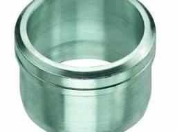 GOK Кільце врізне для труб 12 мм *SRD12 0715300