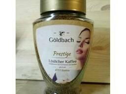 Голдбах белый