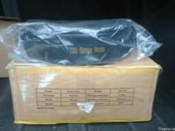 Голден Спрей D (Golden Spray D)