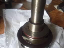 Головка 3К30 винторезная ГОСТ21760-076 для нарезания резьб ф9-24
