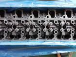 Головка блока 04910979/04905686/04905941 для Deutz TCD2013 6L - 4V (восстановленная) - фото 1