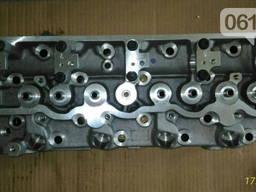 Головка блока цилиндров Hyundai 2. 5D 2. 5TD двигатель 4D56 4D56T