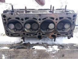 Головка блока цилидров Volkswagen Passat B5 1.8 бензин