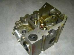 Головка блока цилиндра ЯМЗ-240 (индивидуальная)...