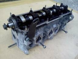 Головка блока цилиндров AKL , головка двигателя 1. 6. ..