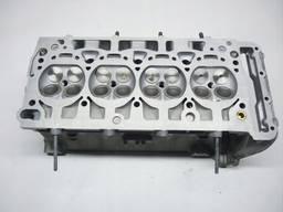 Головка блока цилиндров Audi Q5 2.0 TFSI CDN.