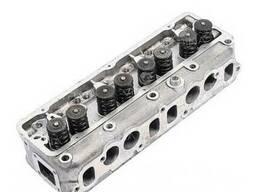 Головка блока цилиндров ГАЗ-2410,3302 (А-76) | 4021.3906562
