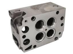 Головка блока цилиндров МАН ТГА/ТГС (MAN TGA/TGS D2866/D2876, 51031006053)