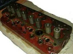 Головка блока цилиндров Д240 (240-1003012А1)