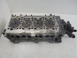 Головка блока Opel Combo 1. 3CDTI Z13DT Z13DTJ 73500052