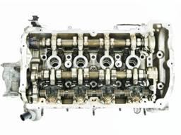 Головка циліндрів BMW F20 114i 116i 118i 120i.