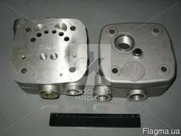Головка компрессора КАМАЗ 1-цилиндрового