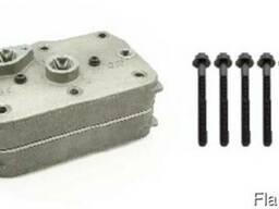 Головка компрессора DAF XF95XF,105,CF VADEN