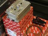 Головка компрессора ДафXF95 - фото 4