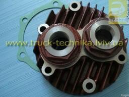 Головка компрессора Автокомпресор RVI 100 mm. 5000678923