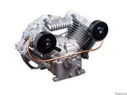 Головка компрессорная LT100