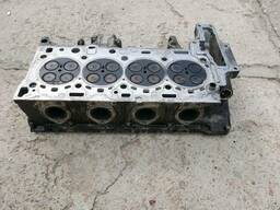 Головка на двигатель BMW E84 E90 F10 F20 F30 N47D20C