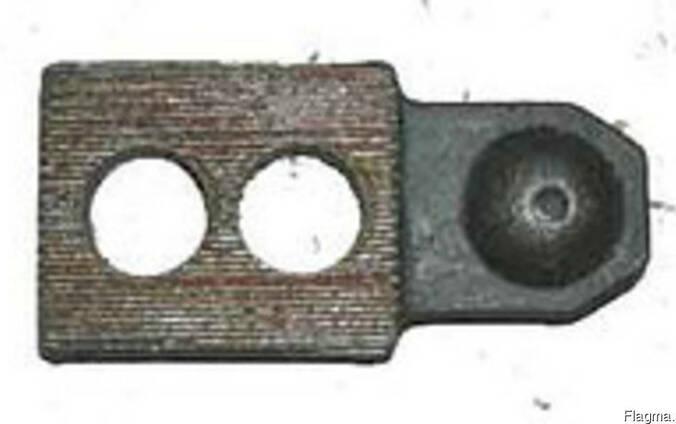 Головка рычага МКШ Дон-1500А 3518050-16521