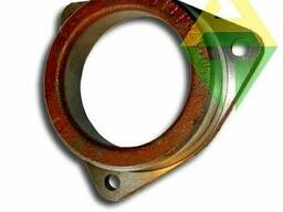 Головка шатуна привода ножа СК-5 Нива Н.069.01.015