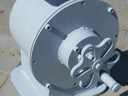 Головка тестоделителя-укладчика Ш33-ХД-3У