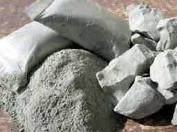 Голубая кембрийская глина в косметологии
