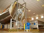 Гомогенизация меда от 1 тонны, широкий спектр анализов мёда - фото 1