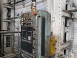Горизонтально-расточной станок SKODA W200H - фото 5