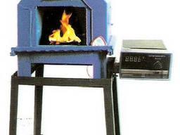 Горн DH-OVEN с датчиком температуры