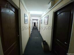 """Гостиничный бизнес (квартиры) 660 кв. м. в ж/м """"Победа-6"""""""
