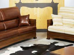GP Sofa Мебель итальянских производителей стала более доступ