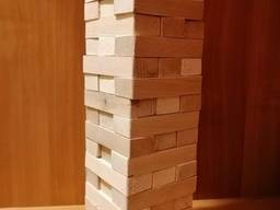 Гра вежа