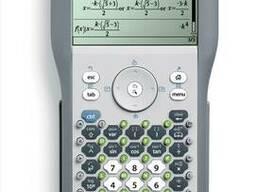 Графический калькулятор TI-Nspire CAS Texas Instruments
