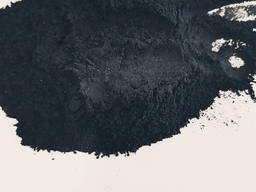 Продам графит ГЛС-1, 2, 3